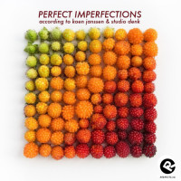 perfect_imperfections