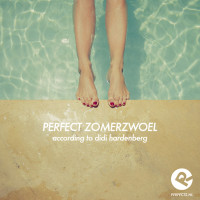 perfect_zomerzwoel