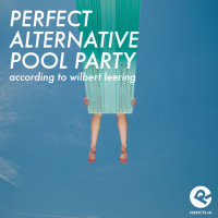 perfect_alt_pool_party