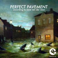 perfect_pavement