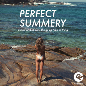 perfect_summery_