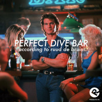 perfect_dive_bar