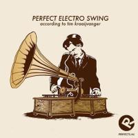 perfect_electro_swing