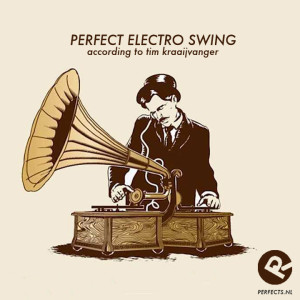 perfect_electro_swing