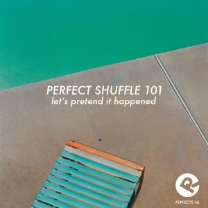 perfect_shuffle_101