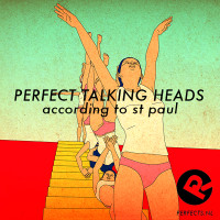 perfect_talking_heads