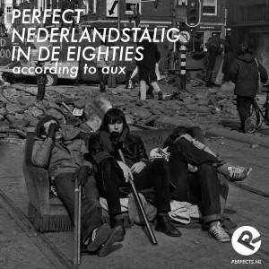 Perfect_NL_in de 80s