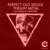perfect_THRASH-metal