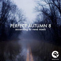 perfect_autumn_8