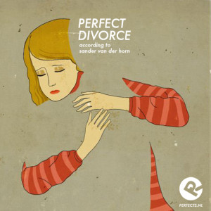 perfect_divorce_