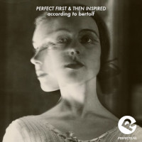 perfect_first&then_insp