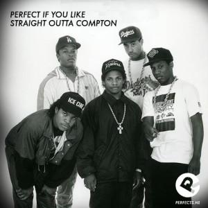 perfect_iyl_compton