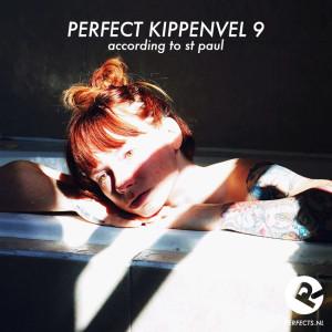 perfect_kippenvel_9