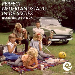4555-1 Picknick