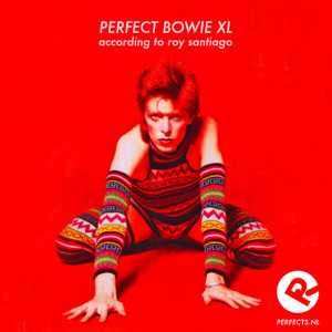 perfect_bowie_xl_