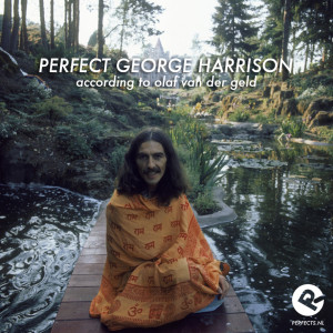perfect_george_