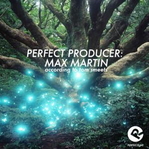 perfect_max_martin