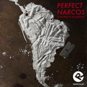 perfect_narcos_