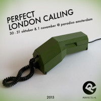 perfectlondoncalling_2015