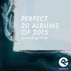 perfect_2015_albums