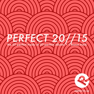 perfect_20_15_