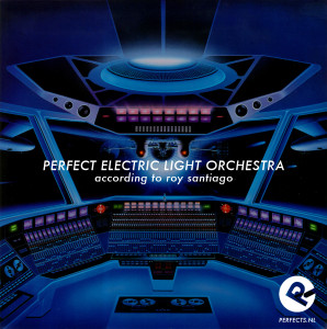 perfect_electric_light_orch