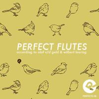 perfect_flutes