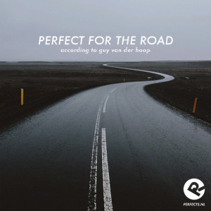 perfect_for_the_road
