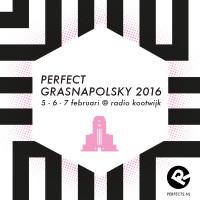 perfect_gras_2016