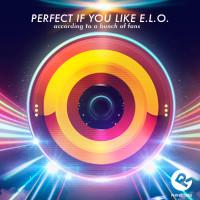 perfect_ifl_ELO