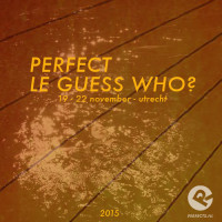 perfect_le_guess_who?_2015