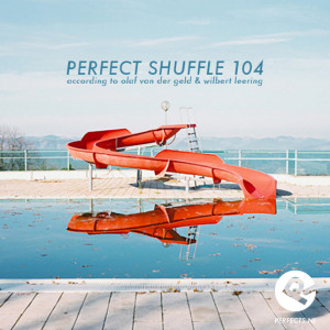 perfect_shuffle_104