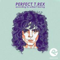 perfect_t_rex