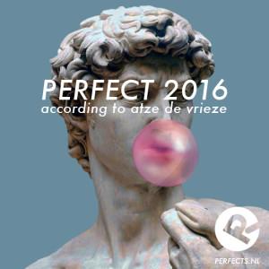 perfect_2016_atze
