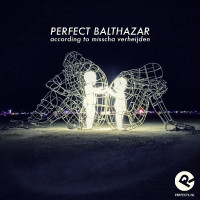 perfect_balthazar_