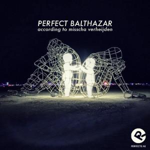 perfect_balthazar_
