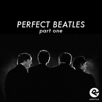 perfect_beatles_1
