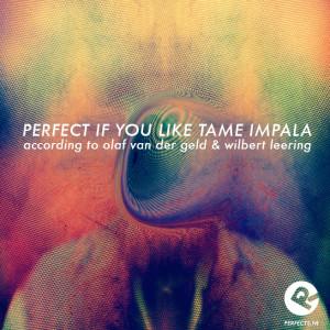 perfect_if_you_like_tameimpala