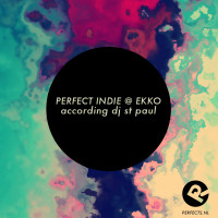 perfect_indieatekko