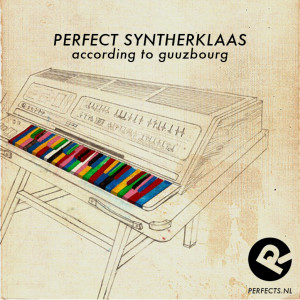 perfect_syntherklaas_