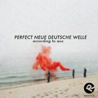 perfect_NDW_
