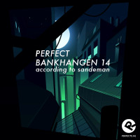 perfect_bankhangen_14