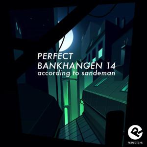 perfect_bankhangen_14