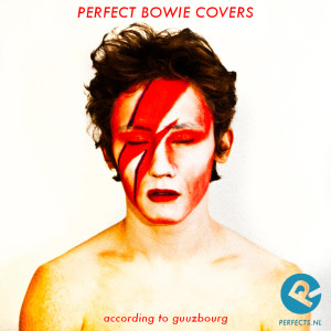 perfect_bowie_covers_