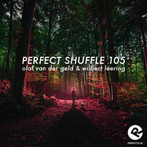 perfect_shuffle_105