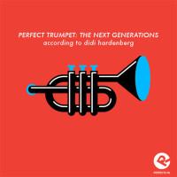 perfect_trumpet_next_gen