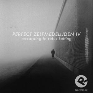 perfect_zelfmedelijden_IV