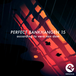 perfect_bankhangen_15