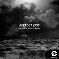 perfect_exit