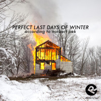 perfect_last_days_of_winter